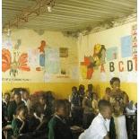 Hope in Christ Community School - Zambia
