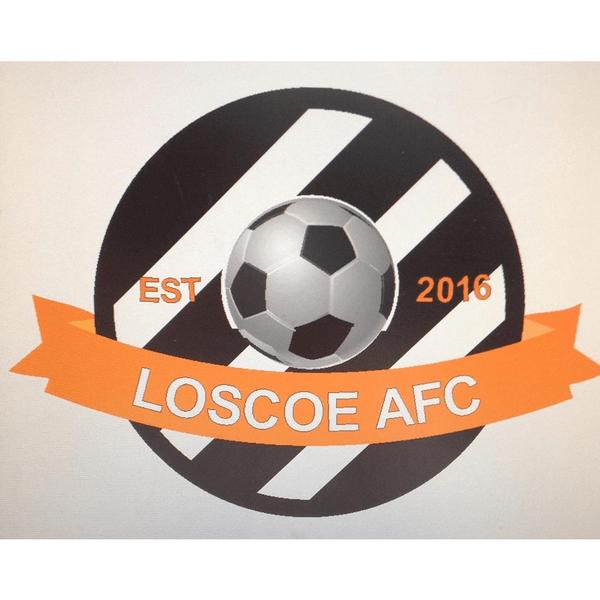 Loscoe AFC