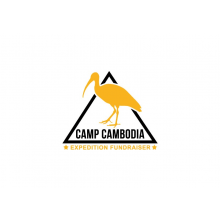 Camps International Cambodia 2017 - Hannah Hateley