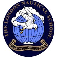 The London Nautical School Parent Teacher Association