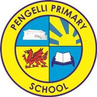 Pengelli Primary School