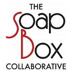 The Soapbox Collaborative