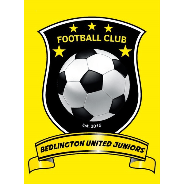 Bedlington United Juniors FC