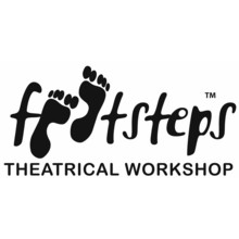 Footsteps Theatrical Workshop