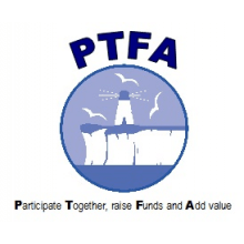 St Margaret's-at-Cliffe PTFA