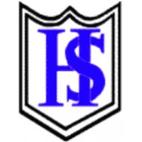Hormead CE First & Nursery School