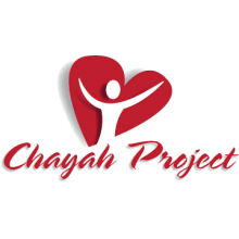 Chayah Foyer Project