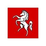 Kent Horse Rescue