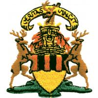 Stonehaven Football Club