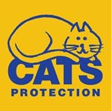 Cats Protection (Mitcham)