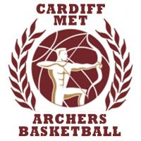 Archers Basketball Club