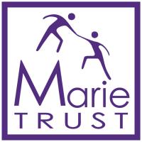 The Marie Trust