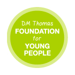 DM Thomas Foundation for Young People