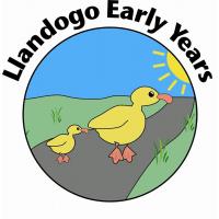 Llandogo Early Years
