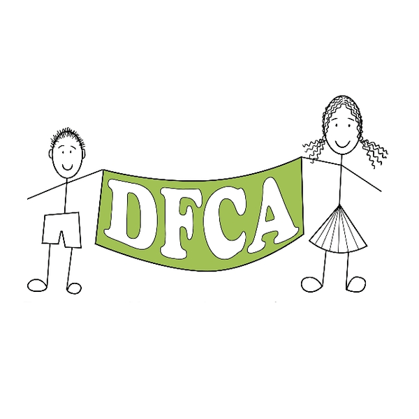 Doncaster Foster Carers Association