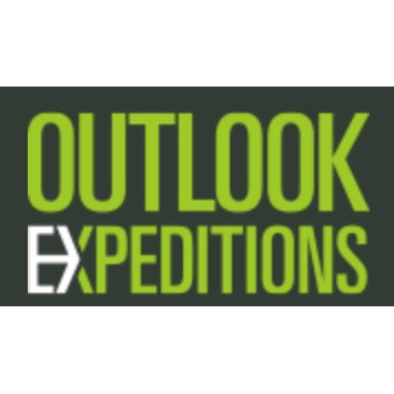 Outlook Expeditions Peru 2017 - Josh Spittal