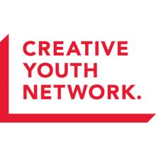 Hanham Youth Club