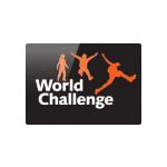 World Challenge Nicaragua 2016 - Elvin Shemil