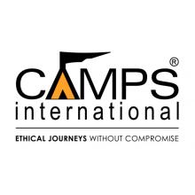 Camps International Ecuador 2017 - Kate Morrison