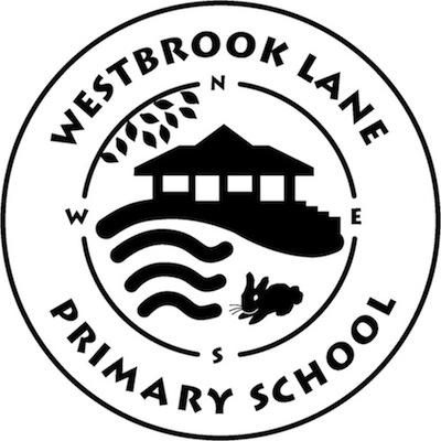 Westbrook Lane PTA - Horsforth