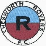 Chesworth Rovers F.C.
