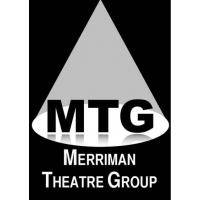 Merriman Theatre Group