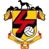 Lurgan Town Football Club