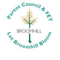 Broomhill Primary School FET
