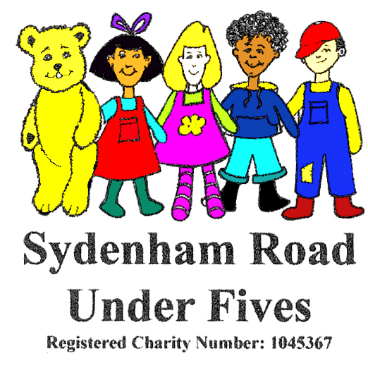 Sydenham Road Under Fives