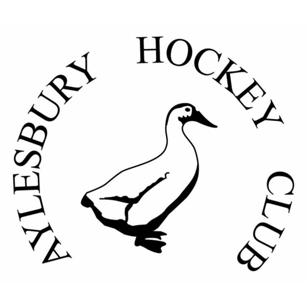 Aylesbury Hockey Club