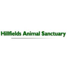 Hillfields Animal Sanctuary
