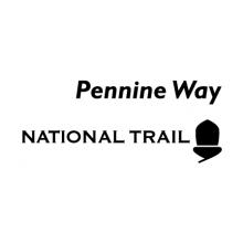 The Pennine Way