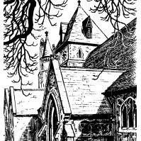 Christ Church West Wimbledon