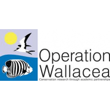 Operation Wallacea Cuba 2017 - Imogen Turner