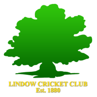 Lindow Cricket Club