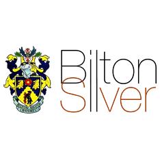 Bilton Silver (Rugby) Band