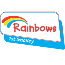 1st Smalley Rainbows