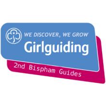 2nd Bispham Guides