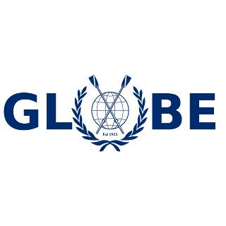 Globe Rowing Club