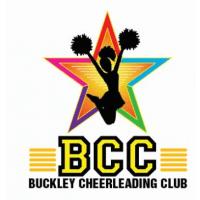 Buckley Cheerleading