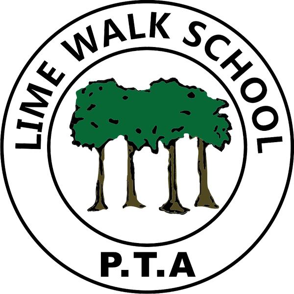 Lime Walk Primary School PTA