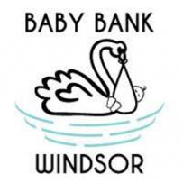 Baby Bank Windsor