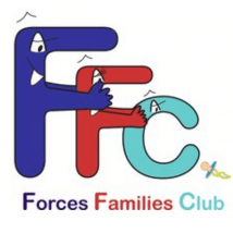 Forces Families Club