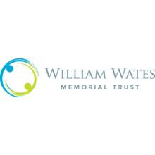 William Wates Memorial Trust Tour de Force - TeamHibberd