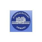 Florencecourt Primary School PTA