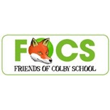 Friends of Colby School