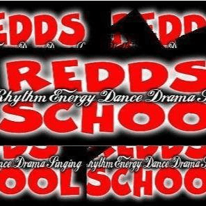 Redds School Competition Team Fundraising