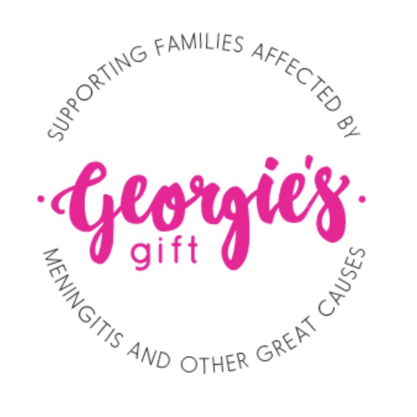 Georgie's Gift