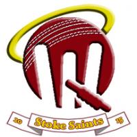 Stoke Saints Cricket Club