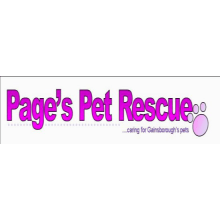 Page's Petrescue